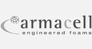 1armacell