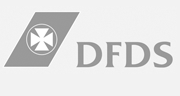 3dfds